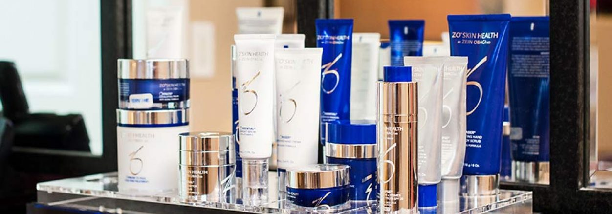 HYDRATION AND YOUR SKIN