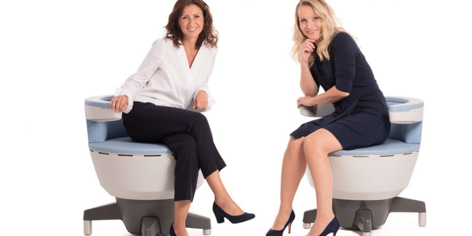 Treating Mild Urinary Incontinence