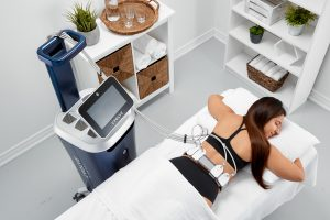 product-photography-medical-device-in-spa-300x200 Prescott\'s Premier Aesthetic Clinic