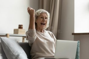 grey-haired-grandma-advance-user-pc-internet-fun-services-feel-very-happy-received-message-lottery-winner-auction-192541434-1-300x200 Prescott\'s Premier Aesthetic Clinic