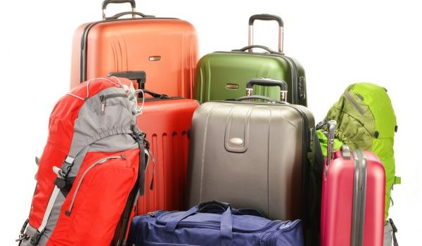 depositphotos_21118229-stock-photo-luggage-consisting-of-large-suitcases-3d6ys4xnqqmjxycxl6f7yi Prescott\'s Premier Aesthetic Clinic